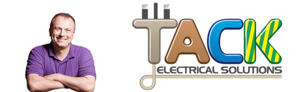 Tack Electrical Solutions
